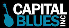 Capital Blues Inc.