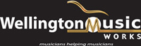 MW_Mainline_Logo_small