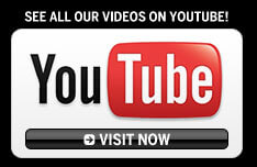 youtube_logo_button