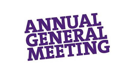 2019 Capital Blues Club AGM