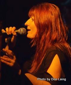 Laura Collins2